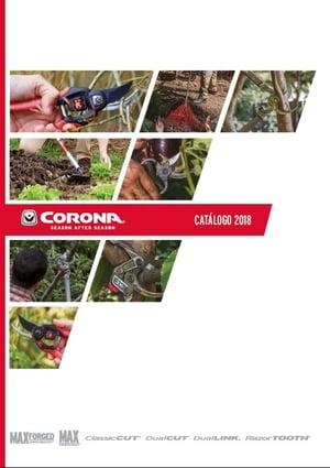 Img_Catalogo_Corona_PT_2018